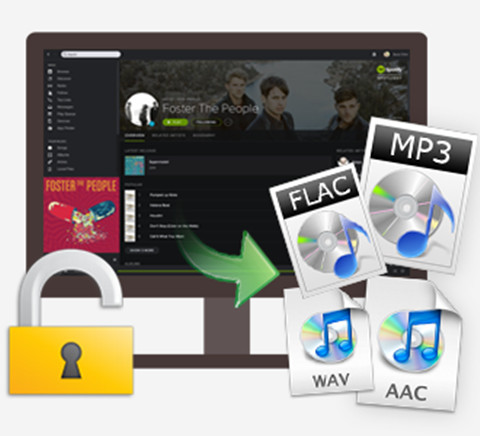 rip cd to mp3