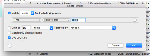 How to Download Apple Music as MP3 for Offline Listening?