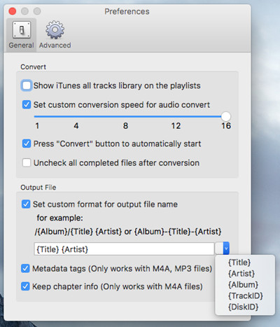 How to Transfer iTunes Music to Huawei Android Phone