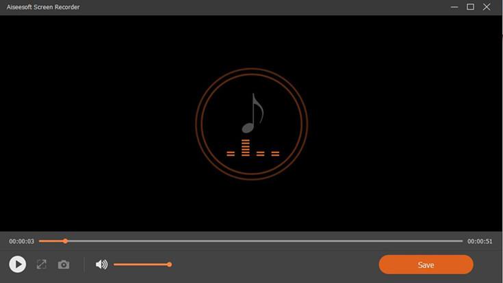 Apple Music Cracked Apk