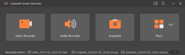 How to Record Skype Calls on Windows 10/8/7 with Webcam