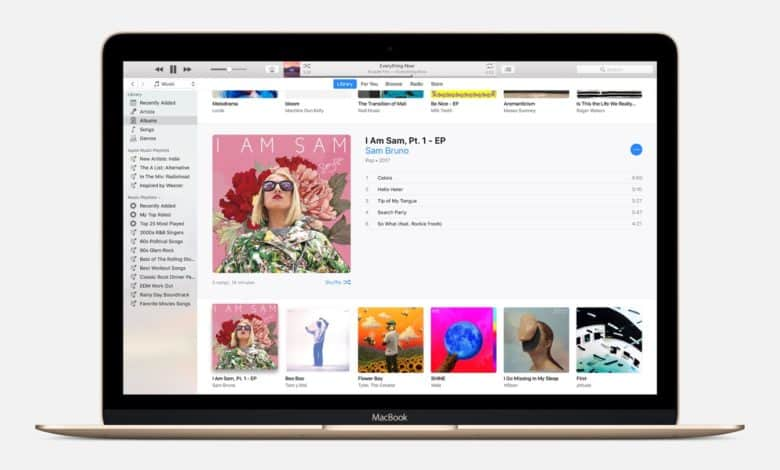 How to get Apple Music on iPhone/iPad/Android and PC/Mac?