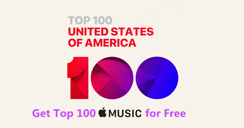 download apple music free